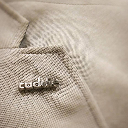 caddie-slider1